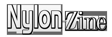Nylon-Zine