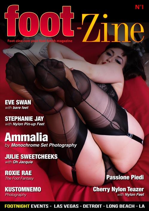 foot-zine_01