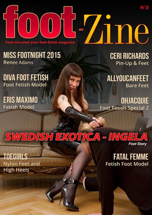 foot-zine_02