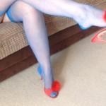 video_bluestockings