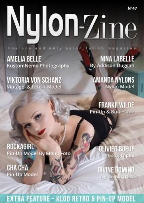 nylonzine_cover47_800w