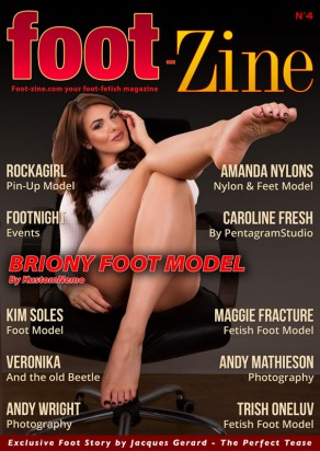 04_foot-zine_cover