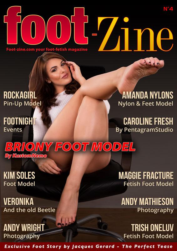 04_foot-zine_cover