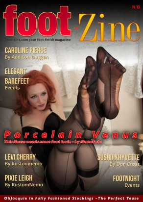 foot-zine_cover8