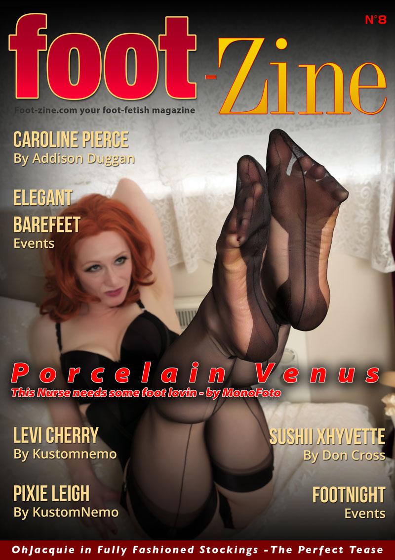 foot-zine_cover8