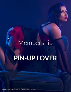 01_membership_pinuplover