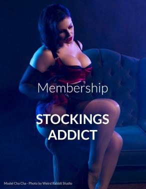 02_membership_stockingsaddict