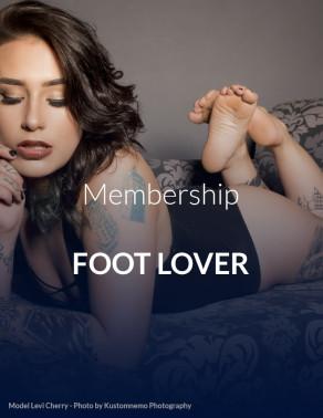 03_membership_footlover