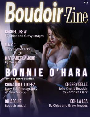 002_boudoir-zine