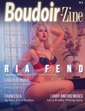 003_boudoir-zine