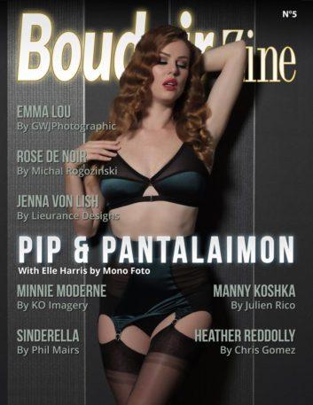boudoir-zine_5_cover