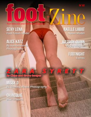 foot-zine_cover12_w800
