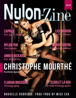 Nylon-Zine_57_coverFR