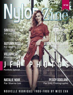 Nylon-Zine_58FR_w800