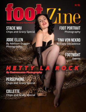 foot-zine_cover15w800